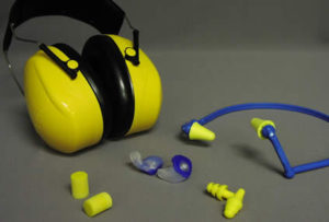 figure03-earplugs